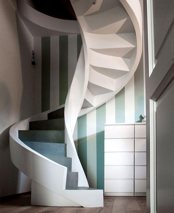 rizzi spiral staircase 6
