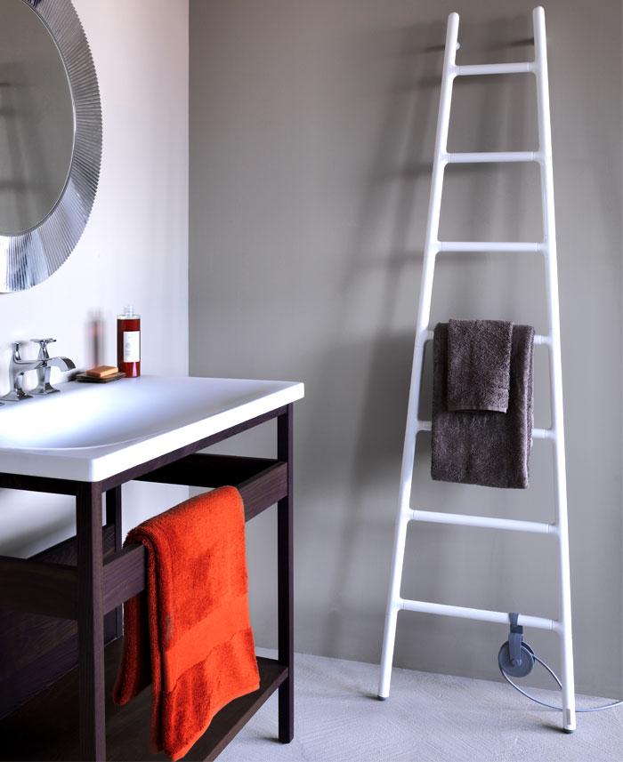 scaletta bathroom radiators elisa giovannoni 1