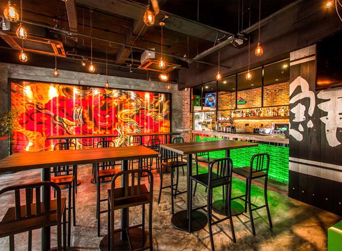 senya restaurant malaysia 3