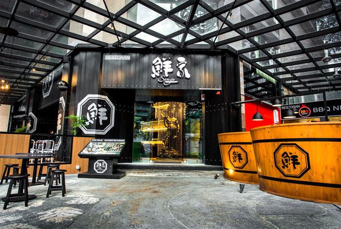 senya restaurant malaysia 4