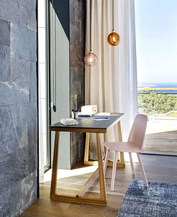 sophisticated dwelling bodrum 1