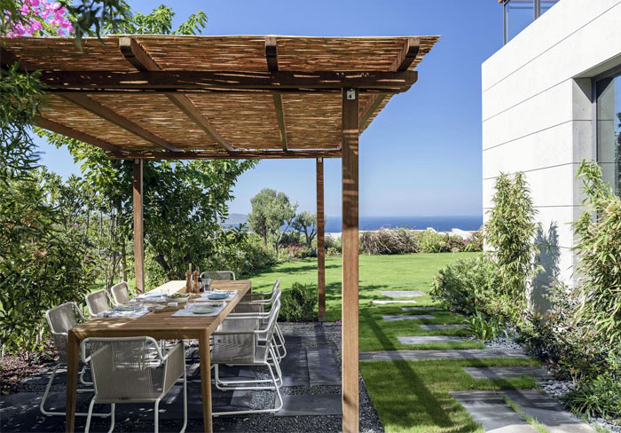 sophisticated dwelling bodrum 13