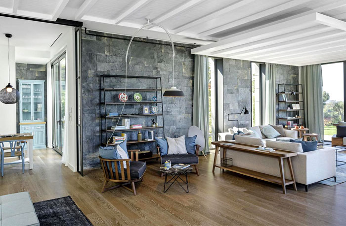 sophisticated dwelling bodrum 4