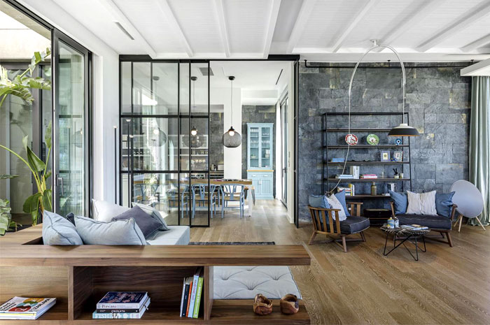 sophisticated dwelling bodrum 5