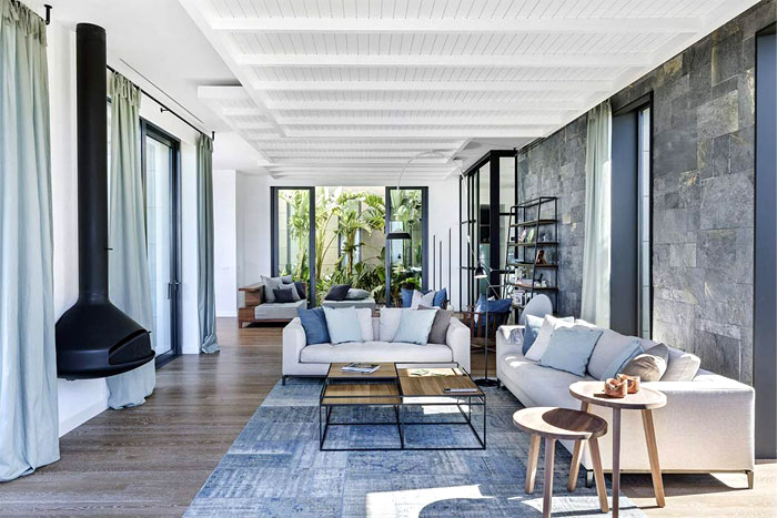 sophisticated dwelling bodrum 9