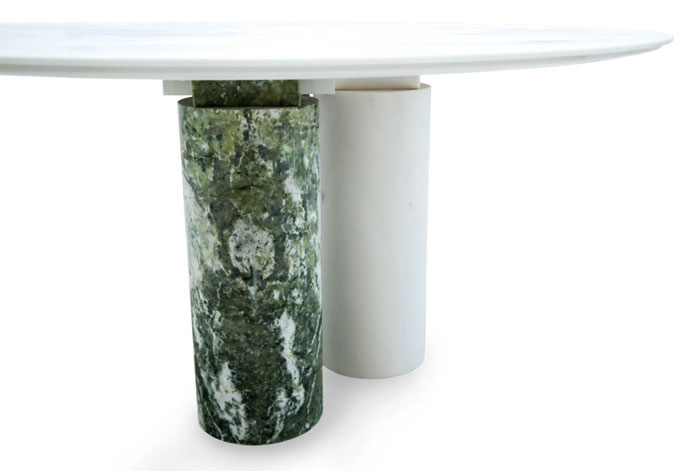 table-metal-structure-marble-bases-1