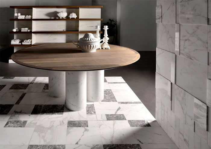 table-metal-structure-marble-bases-3
