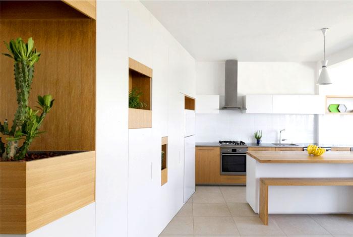 tel aviv apartment 11