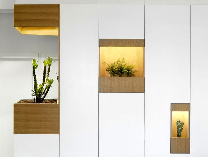 tel aviv apartment 8