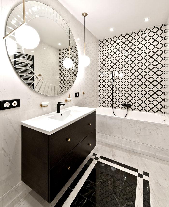 apartment-situated-venecian-block-vilnius-11