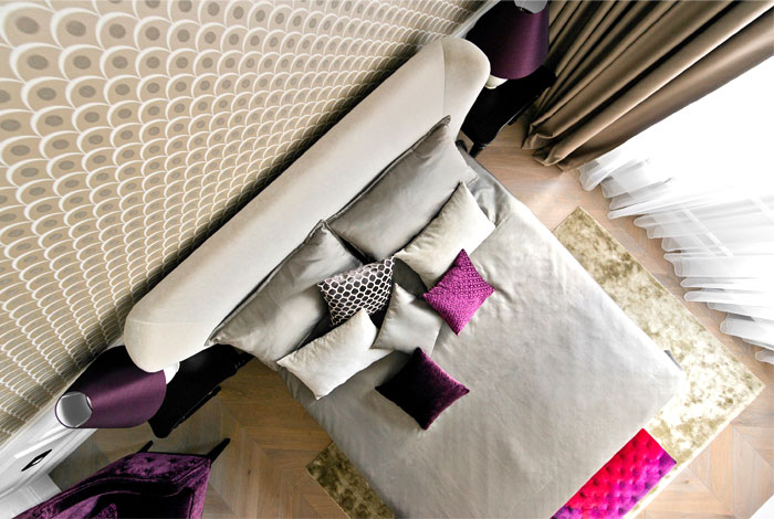 apartment-situated-venecian-block-vilnius-12