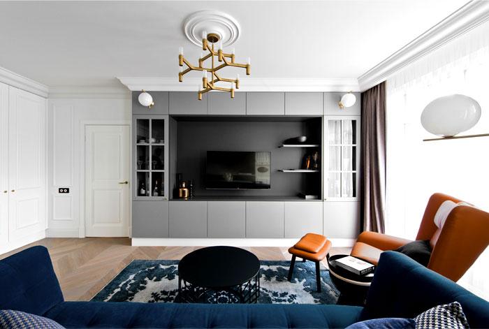 apartment-situated-venecian-block-vilnius-15