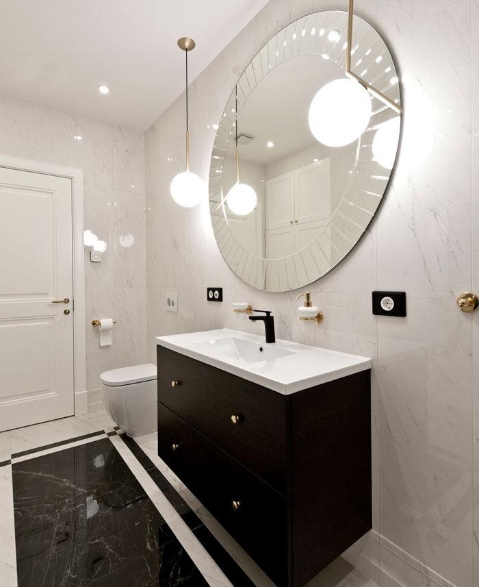 apartment-situated-venecian-block-vilnius-17