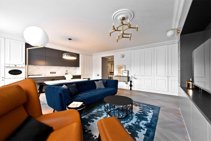 apartment-situated-venecian-block-vilnius-2