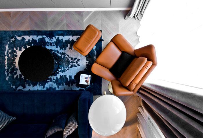 apartment-situated-venecian-block-vilnius-3