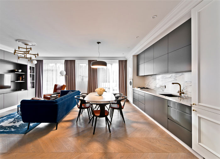 apartment-situated-venecian-block-vilnius-5