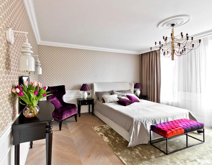 apartment-situated-venecian-block-vilnius-6