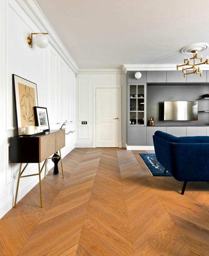 apartment-situated-venecian-block-vilnius-7
