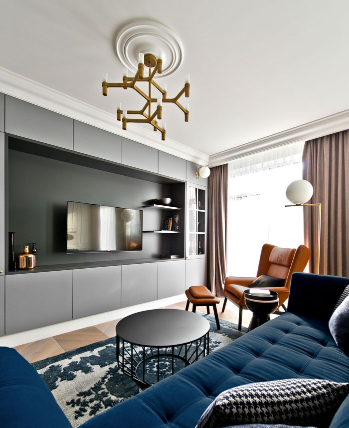 apartment-situated-venecian-block-vilnius-9