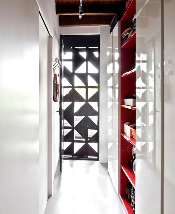 brazilian home superlimao studio 1