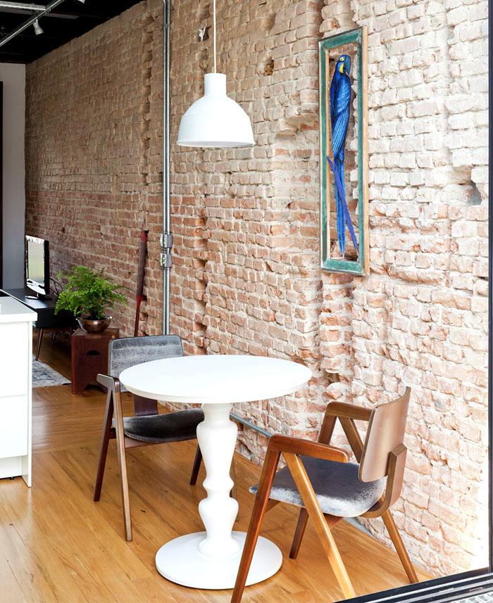brazilian home superlimao studio 11