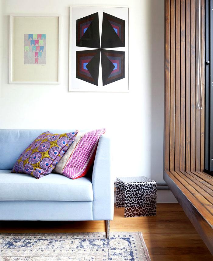 brazilian home superlimao studio 13