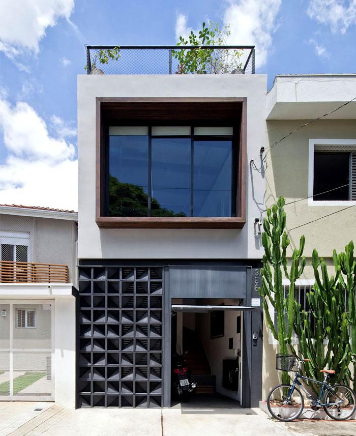 brazilian home superlimao studio 3