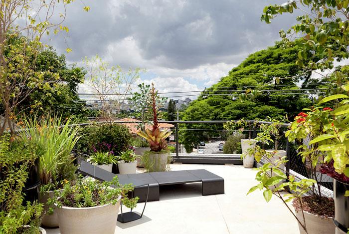 brazilian home superlimao studio 4