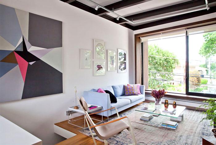 brazilian home superlimao studio 6