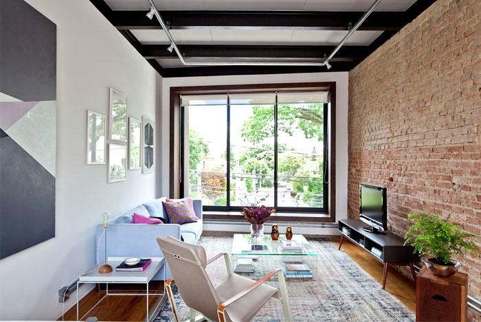 brazilian home superlimao studio 7