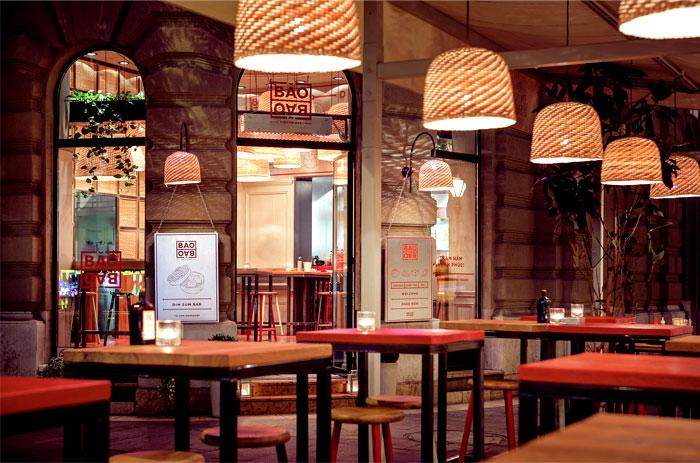 comfortable-asian-restaurant-baobao-4