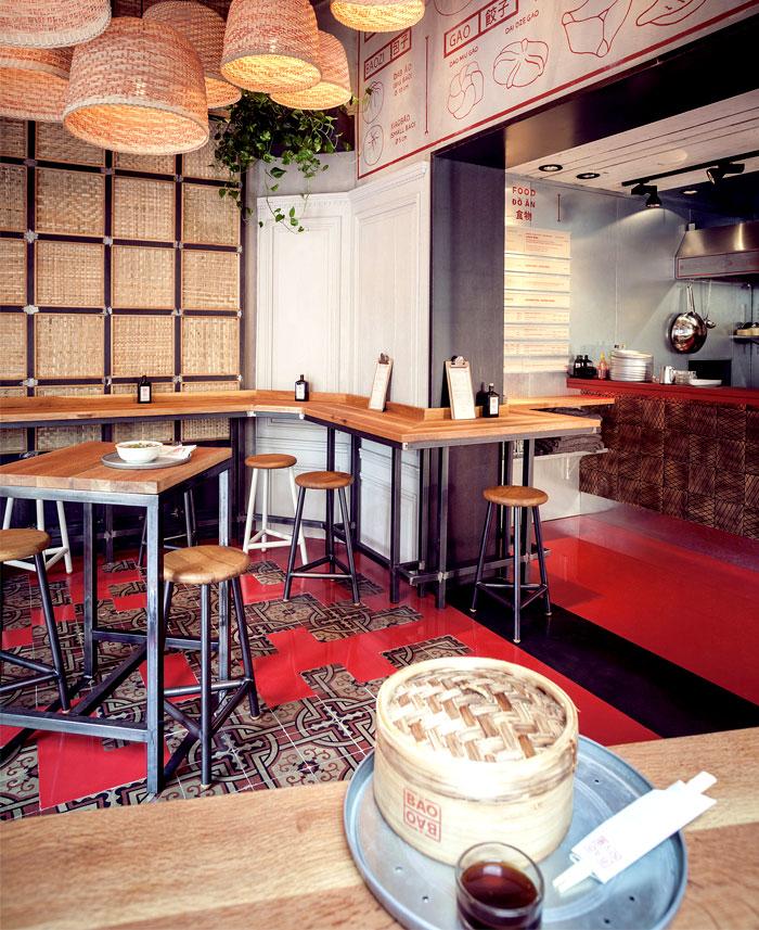 comfortable-asian-restaurant-baobao
