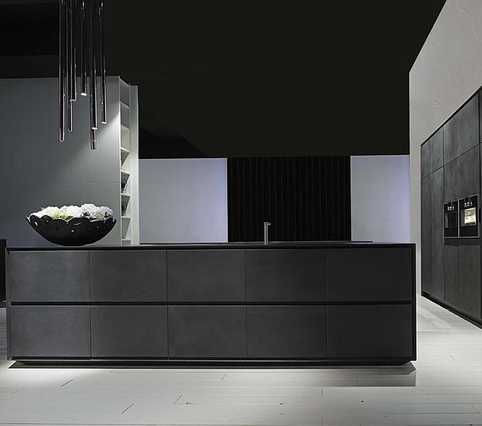 dark-gray-cucina-one-rifra