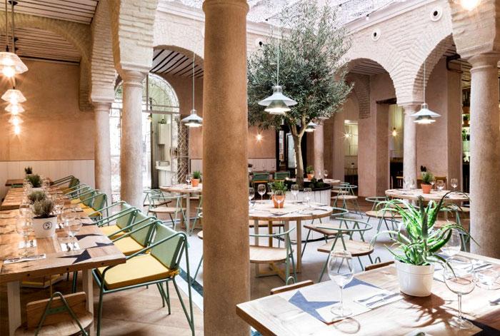 el-pinton-restaurant-12