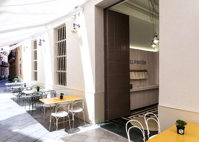 el-pinton-restaurant-2
