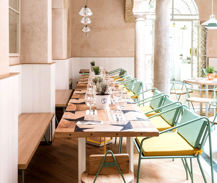 el-pinton-restaurant-9