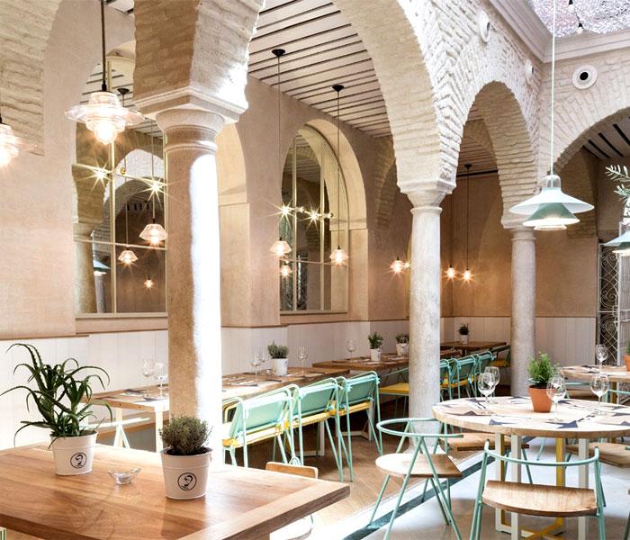 el-pinton-restaurant
