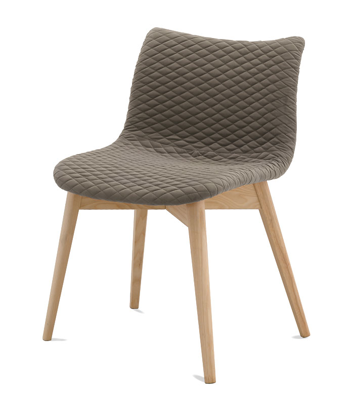 fenice-chair-collection-domitalia-5