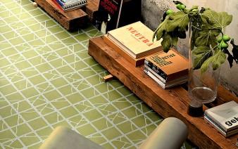 floor tiles 338x212