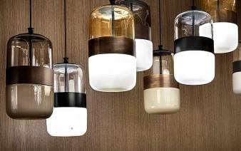 futura lamps 338x212