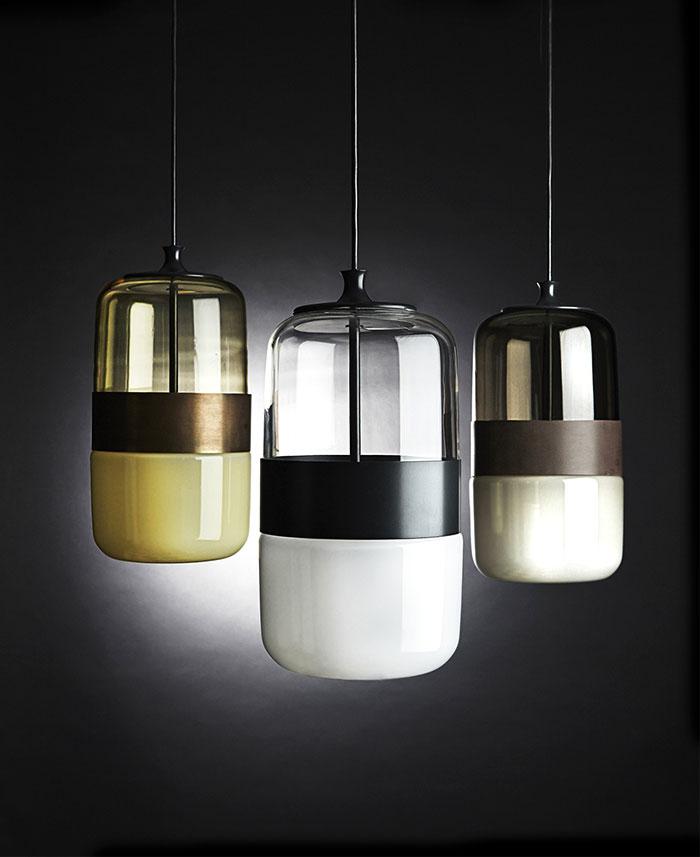 futura-pendant-lamps-2