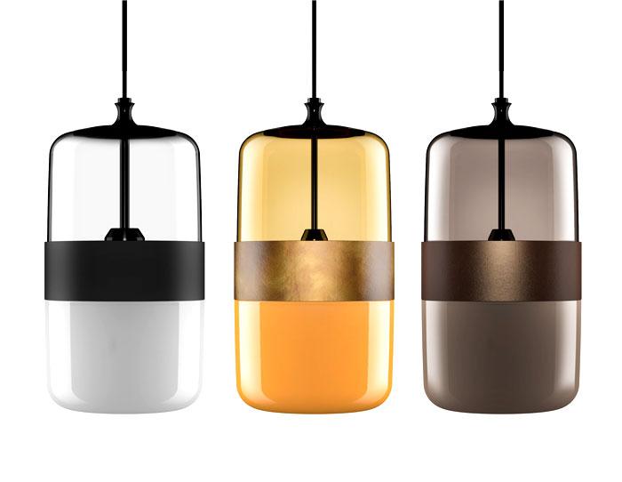 futura-pendant-lamps-4