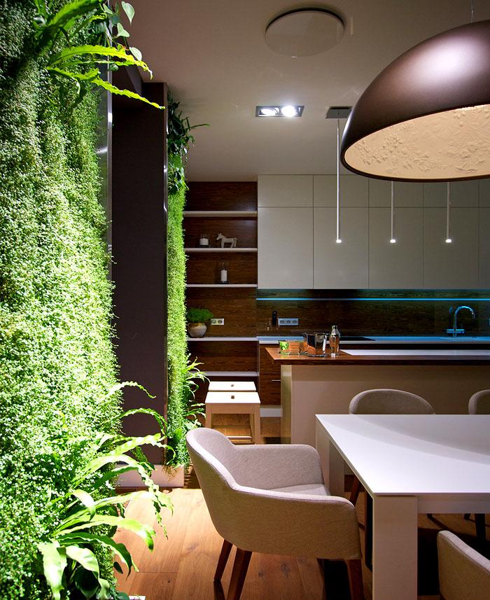 green-walls-kitchen-svoya-studio