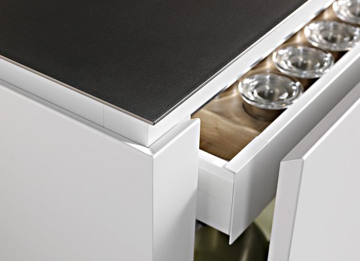 handleless-kitchen-trend