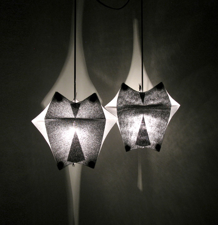 hanging-lighting-fixtures-1