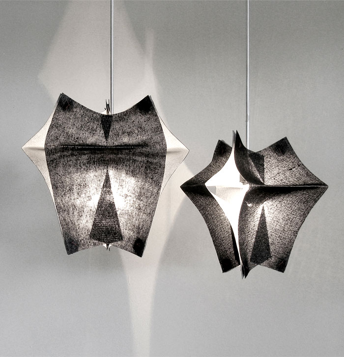 hanging-lighting-fixtures-3