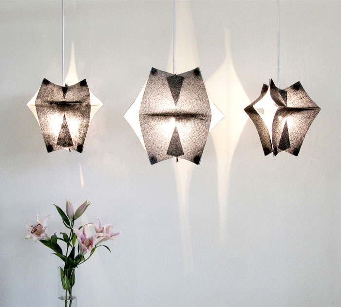 hanging-lighting-fixtures-4