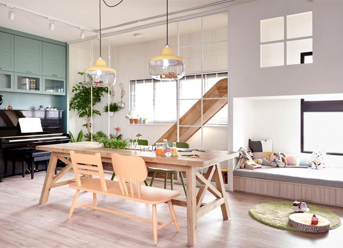 interior-renovation-hao-design-11