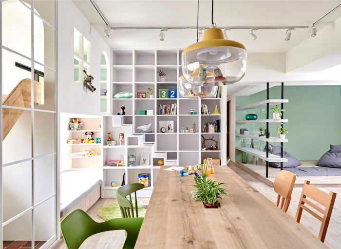 interior-renovation-hao-design-12