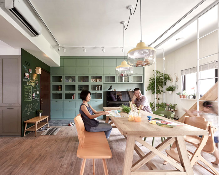 interior-renovation-hao-design-16